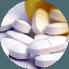 Farmaci da banco Facor Correggio