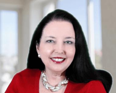Teresa Lauer, LMHC, Financial Behavior Therapy, Coaching, Training