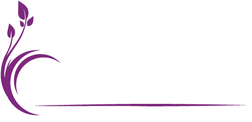 Just Cremation in Jacksonville, Florida