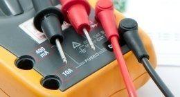 dispositivo elettrico