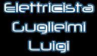 GUGLIELMI LUIGI - LABORATORIO ELETTRICO logo