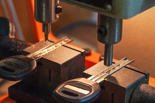 Where To Get Keys Made >> Keys Made Encinitas Ca Lee S Lock Safe