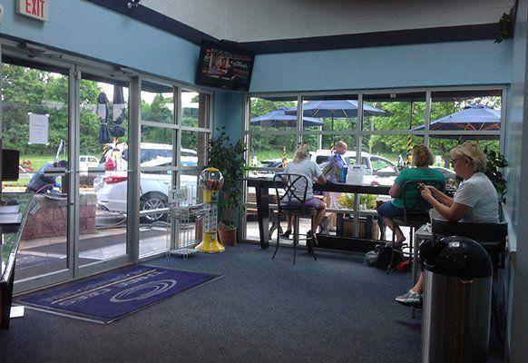 Car Wash | Herndon, VA | Three Cees