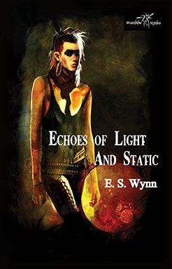 Echoes of Light and Static