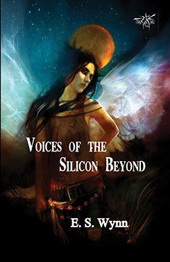 Voice of the Silicon Beyond