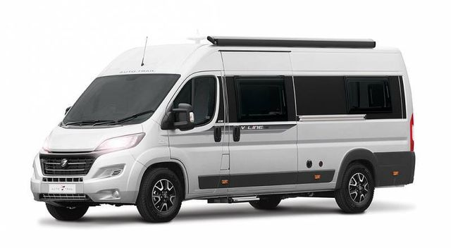 2 berth motorhome campervan hire heathrow and near heathrow airport middlesex uk
