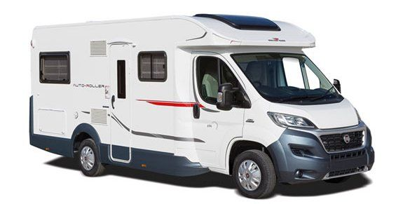 motorhome hire uk london kent essex europe