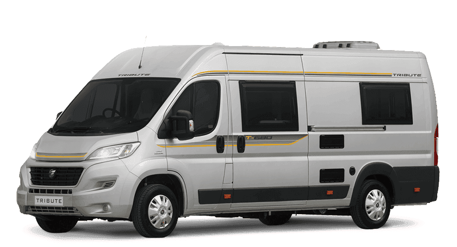 luxury 2 berth motorhome hire, motor home rental