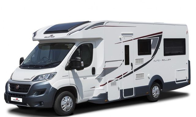 6 berth motorhome hire london essex kent uk europe
