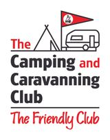 finding a campsite when renting a motorhoome or campervan