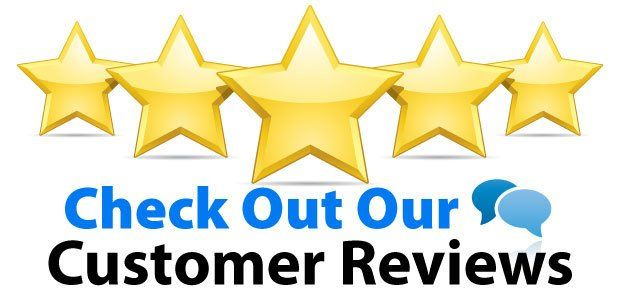 Our comster reviews