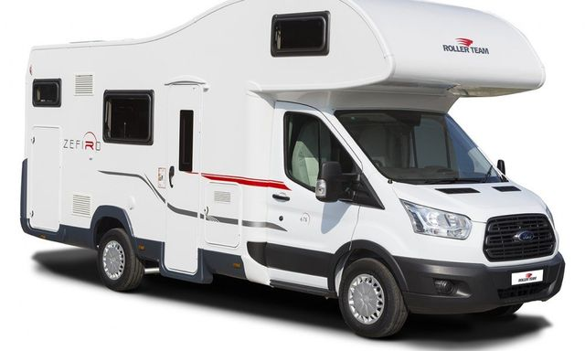 5 to 6 berth luxury motorhome hire london essex kent uk europe