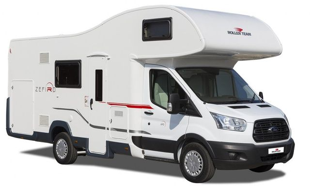 motorhome hire, mobile home hire