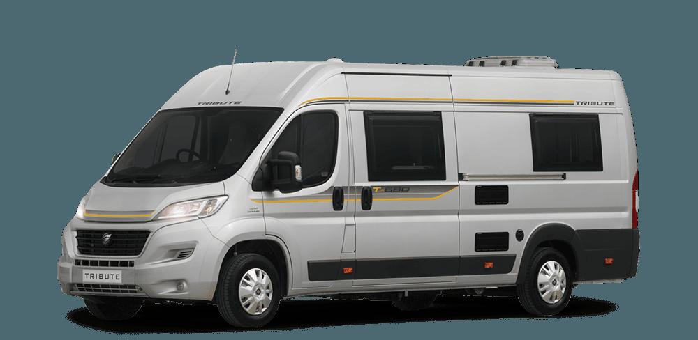 autotrail tribute 680 campervan-uk-hire-london-essex-kent-uk