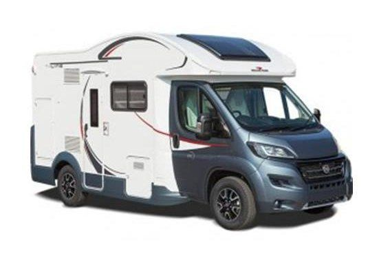 2 to 4 berth luxury motorhome hire heathrow airport, middlesex, uk cheap budget