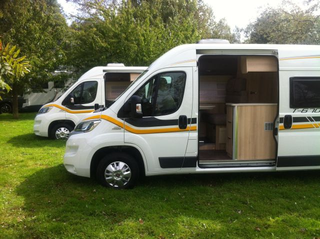 motorhomes, used motorhomes, used motorhomes for sale, used motorhomes for sale at Wests Motorhomes