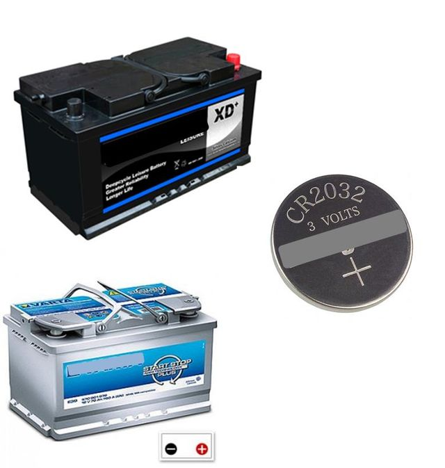 battery, engine, leisure, batteriers for motorhomes, caravans and motorcaravans, repalcement parts and bulbs, head lights, supplied and fitting service