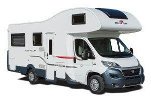 6 berth motorhome hire europe uk london eseex kent