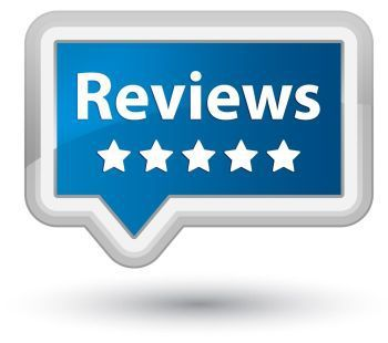 wests motorhome hire uk customers reviews