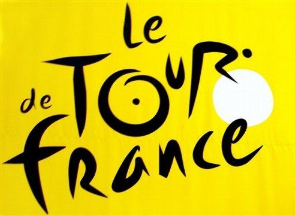 tour-de-france-campervan-motorhome-hire