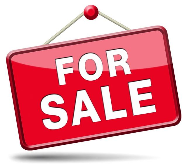 used second hand motorhomes campervans for sale