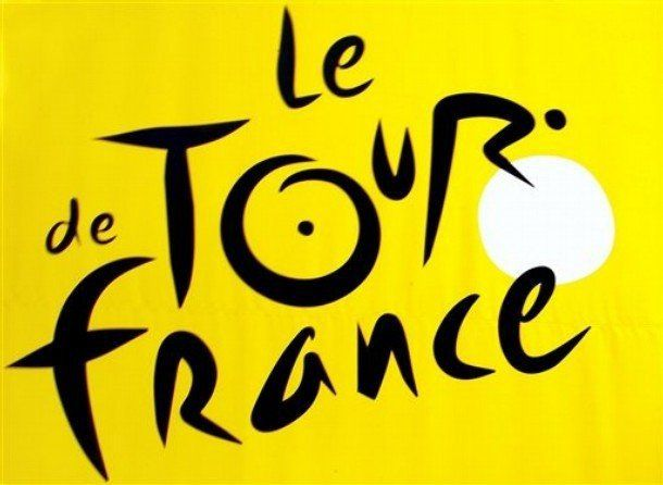 Tour de France Campervan Hire motorhome rental