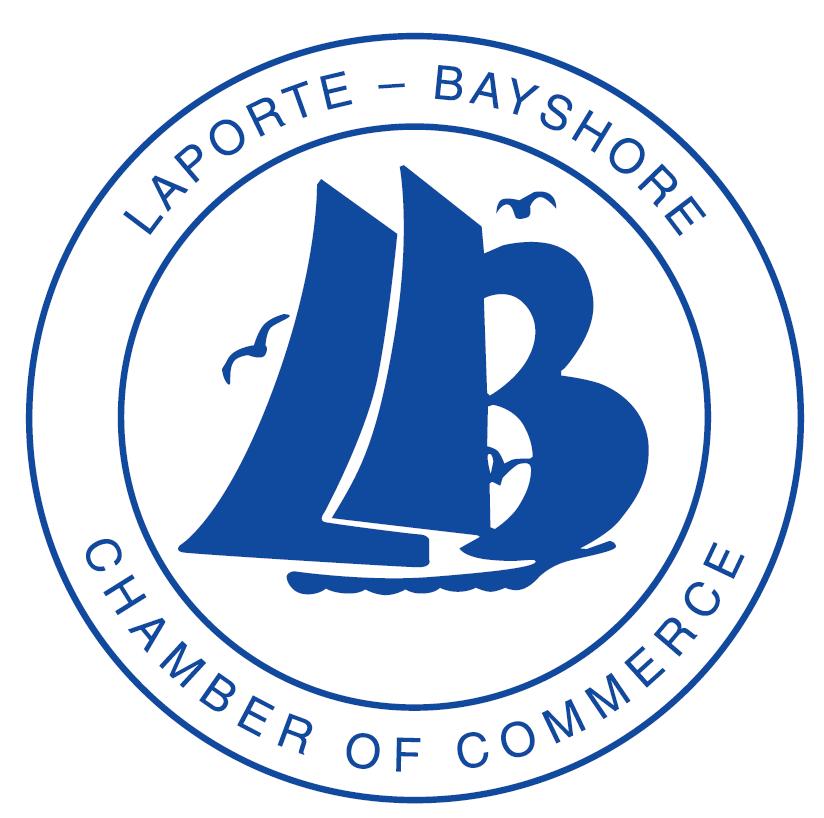 Local Businesses | La Porte, TX | LaPorte -Bayshore Chamber