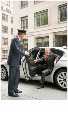 Car Hire - Wednesbury - Choice Cars Ltd - Car Hire