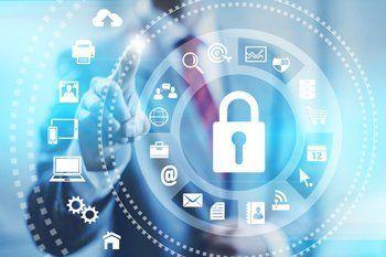 Sicurezza online a Treviso