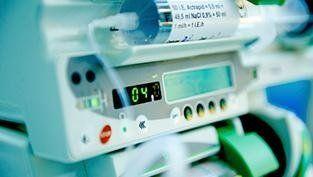 Disposirivi medici cardiochirurgici