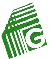 Gobbato Rino Snc Logo