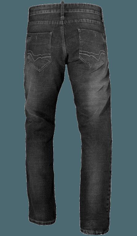 Abbigliamento motociclisti - Termoli - Campobasso - Motomania 64ed244893d