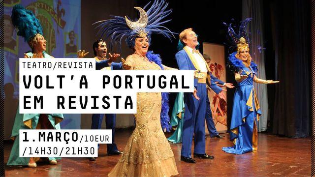Resultado de imagem para volta a portugal em revista oliveira do bairro