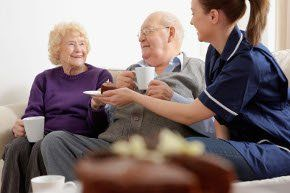 For a professional residential care in Hornsea, please call Stuart House on 01964 534 011