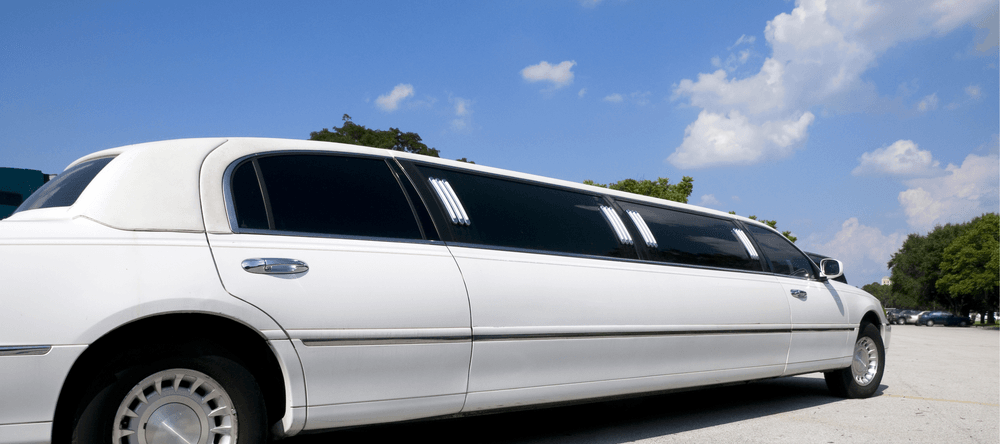 The Future of Limo Service in Toronto: What Will Luxury Limousines