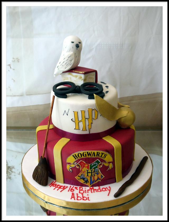 Harley Night Train >> Kids Cakes
