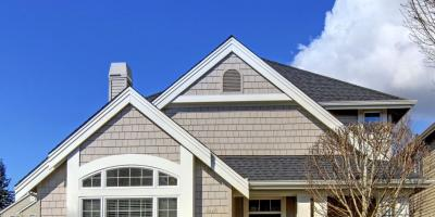Should You Repair, Restore, or Replace Your Roof?