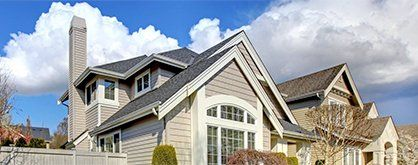 Quality construction and roofing service in Elsmere, KY