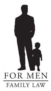 Family Law firm | Washington State | For Men Family Law