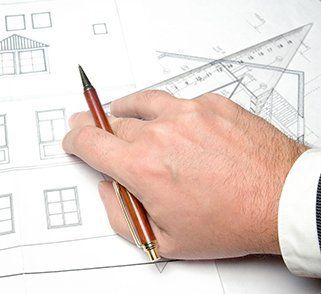 Planning and construction consultants