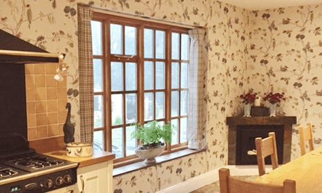 Reliable interior designers in Newbury
