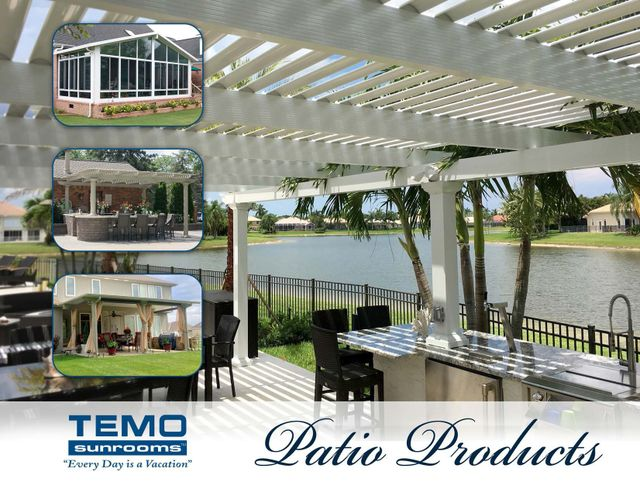 Sunrooms And Patio Covers In Phoenix Az Nationwide Sunrooms