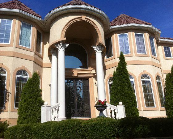 Cleaning Services Lisle Il Home Pride Services Inc