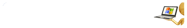 Integrating Technologies Ltd company logo