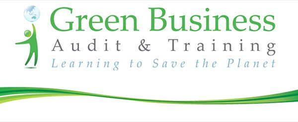 the-saver group green business audit and training
