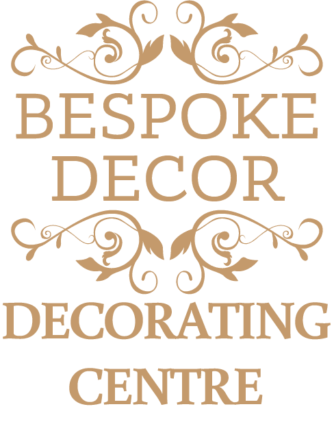 Bespoke decor decorating centre your first choice for for First choice mobile site