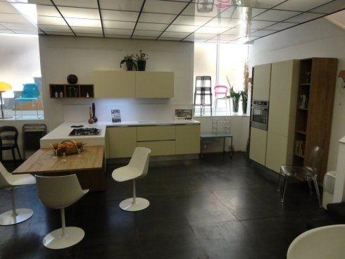 Cucine - Roma - Arredamenti Frisetti Design