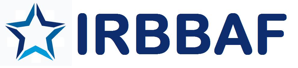 IRBBAF logo