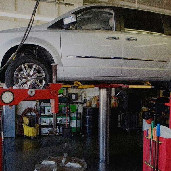 Check Engine Light - Bloomington, - Kelly's Automotive