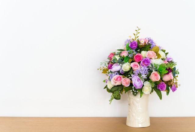 allestimenti cerimonie fiori e piante PADOVA
